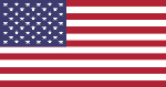220px-Flag_of_the_United_States.jpg